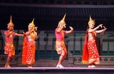 Télévision : Laos et Vietnam sur la même longueur d'onde