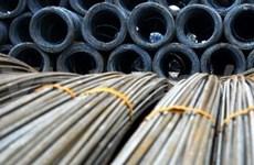 Enquête anti-dumping des USA sur des matériaux tubulaires du Vietnam