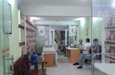 Anti-tabac : les lieux réservés aux fumeurs dans le viseur
