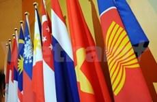 L'ASEAN discute du renforcement de la coopération dans la défense