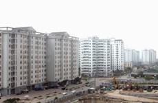 Le Vietnam facilite l'achat de logements par les étrangers