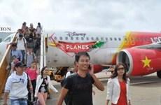 VietJetAir lance quatre nouveaux vols domestiques