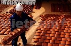 Aux racines du village de céramique de Kim Lan