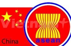 Chine et ASEAN célèbrent les dix ans de leur partenariat stratégique