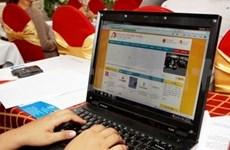 Technologie : introduction de Verafirm au Vietnam