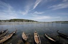 Les cinq marais et lagunes les plus célèbres du Vietnam