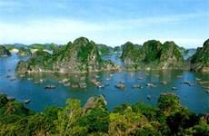 Le Vietnam disposera de six destinations touristiques maritimes au niveau international