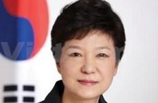 La R. de Corée intensifiera ses relations avec le Vietnam