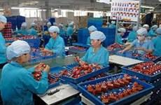 Hanoi autorisée à appliquer des mesures de stabilité économique