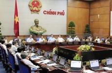 Le PM appelle à de gros efforts pour maîtriser l'inflation