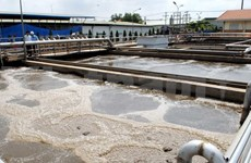 Mieux contrôler les émissions de mercure au Vietnam