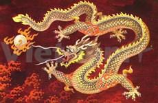 Les animaux sacrés dans la culture et l'architecture vietnamiennes