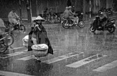 Un Vietnamien remporte le Concours de photographie du CGAP