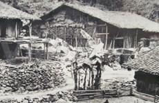 Exposition sur les activités du président Ho Chi Minh à Guangxi
