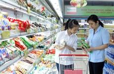 L'IPC de Hô Chi Minh-Ville en hausse