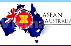L'ASEAN et l'Australie renforcent leur coopération
