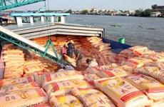 Economist Intelligence Unit indique les perspectives du Vietnam