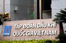 Classement des 500 plus performantes entreprises du Vietnam en 2013