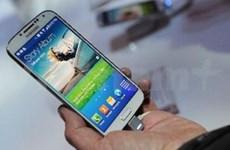 Marché vietnamien des smartphones: plus forte croissance de l'Asie du Sud-Est