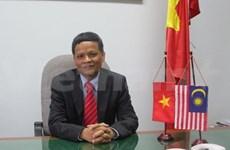 Potentiels de coopération Vietnam-Malaisie