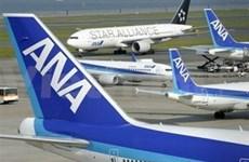 All Nippon Airways ouvrira une ligne directe Tokyo-Hanoi