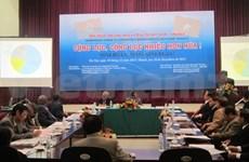 L'Angola lance un appel à l'investissement vietnamien