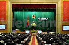 Les dix événements les plus marquants du Vietnam en 2013