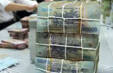Hanoi : rentrées budgétaires en hausse cette année