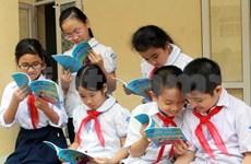 Célébration de la Journée de la population du Vietnam
