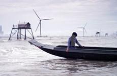 """Le film vietnamien """"Nuoc 2030"""" présenté à la Berlinale 2014"""