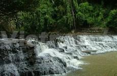 À la découverte de beaux sites de Dak Lak