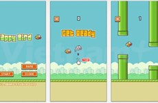 Flappy Bird : il faut avoir une vue plus juste sur la tendance évidente de l'industrie numérique