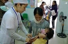 Le pays intensifie la prévention et la lutte contre les épidémies