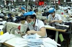 Prévenir et régler les conflits liés au travail par la négociation