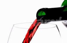 """5e édition du """"French Wine Tasting 2014"""" à Hanoi et à HCM-Ville"""