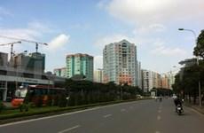Le Vietnam connaîtra une nouvelle phase de croissance en 2016