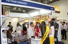 Le café vietnamien est apprécié à Singapour