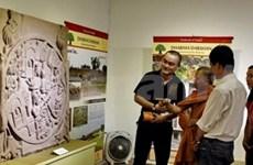 Des objets historiques du Vietnam prochainement présentés à New York