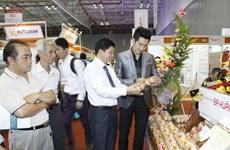 Élevage: ouverture de l'ILDEX Vietnam 2014 à Ho Chi Minh-Ville