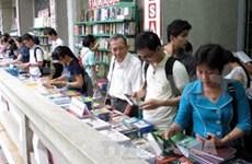 Journée du livre : promouvoir une lecture qui se fait rare