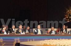 Le Vietnam apprécie le rôle central de l'AIEA