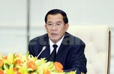 Cambodge: le gouvernement appliquera les mesures juridiques pour réagir aux manifestations violentes