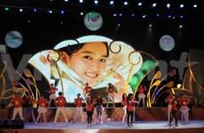 Le tourisme en fête à Hô Chi Minh-Ville