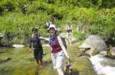 Le Vietnam, destination de rêve pour les randonneurs