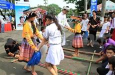 Près de 20.000 collégiens et lycéens au Festival des élèves de HCM-Ville