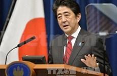 Le Japon promeut les échanges culturels avec l'Asie du Sud-Est