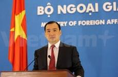 Les droits des résidents vietnamiens à l'étranger sont garantis