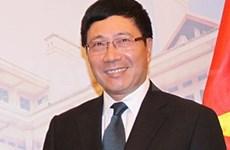 L'ASEAN fait de la culture un moteur du développement