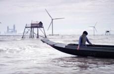 Nombreuses sorties de films vietnamiens en 2014