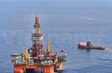 Mer Orientale : la communauté internationale s'inquiète de l'acte de la Chine